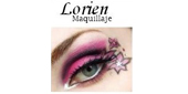 Lorien Maquillaje, Maquillaje, Buenos Aires