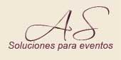 AS Soluciones para eventos, Ambientación y Centros de Mesa, Buenos Aires