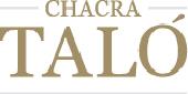 Logo Chacra Taló