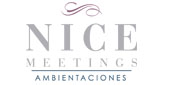 Logo Nice Meetings