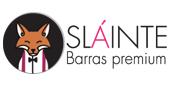 Sláinte Barras Premium, Bebidas y Barras de Tragos, Buenos Aires