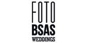 FOTOBSAS, Foto y Video, Buenos Aires