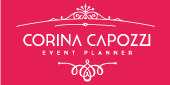 Corina Event Planner, Wedding Planners, Buenos Aires