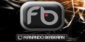 Fernando Berberian - Pista de esferas de leds