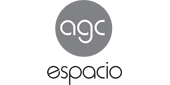 Logo ESPACIO GOLF CENTER