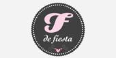 Logo F de Fiesta