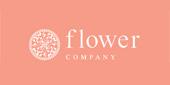 Flower Company de María Krum, Ramos, Tocados y Accesorios, Buenos Aires