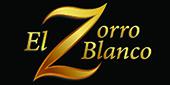 Logo El Zorro Blanco