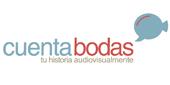 Cuenta Bodas, Propuestas Originales, Buenos Aires