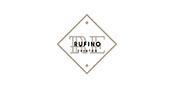 Logo Rufino Eventos