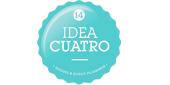 Idea Cuatro, Shows de Entretenimiento, Buenos Aires