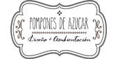 Pompones de Azúcar, Souvenirs, Buenos Aires
