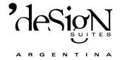 Logo Design Suites