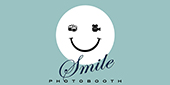 Logo Smile Photobooth Argentina