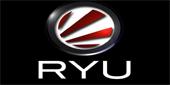 Ryu, Despedida de Soltera, Buenos Aires