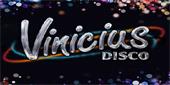 Logo Vinicius Disco