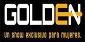 Golden Boys, Despedida de Soltera, Buenos Aires
