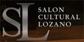 Salón Lozano, Salones de Fiesta