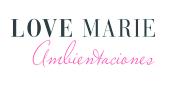 LOVE MARIE amb+deco, Ambientación y Centros de Mesa, Buenos Aires
