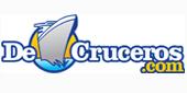 DeCruceros.com, Luna de Miel en Brasil, Buenos Aires