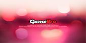 Gamebro, Shows de Entretenimiento, Buenos Aires