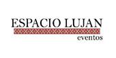 Logo Espacio Luján
