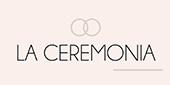 Logo LA CEREMONIA