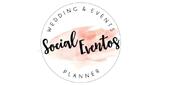 Social Eventos, Wedding Planners, Buenos Aires