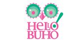 Hello Buho!, Ambientación y Centros de Mesa, Buenos Aires