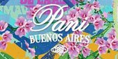 Pani, Civil, Todos los proveedores, Buenos Aires