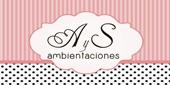A y S Ambientaciones, Ambientación y Centros de Mesa, Buenos Aires