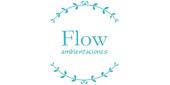 Flow Ambientaciones, Ambientación y Centros de Mesa, Buenos Aires