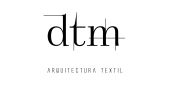 Logo DTM Group