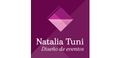 Natalia Tuni Diseño de Eventos, Wedding Planners, Buenos Aires