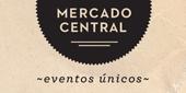 Logo Mercado Central