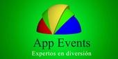 Logo App Events