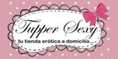TUPPER SEXY !!, Despedida de Soltera, Buenos Aires