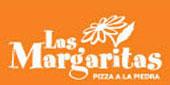 Las Margaritas, Bares y Restaurantes, Buenos Aires