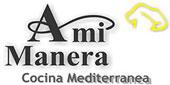 A mi Manera, Bares y Restaurantes, Buenos Aires