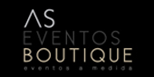 AS Eventos Boutique, Wedding Planners, Buenos Aires