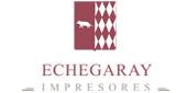 Echegaray Impresores, Participaciones, Buenos Aires