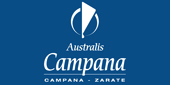 Hotel Australis Campana, Salones de Hoteles, Buenos Aires