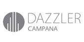 Hotel Dazzler Campana, Salones de Hoteles, Buenos Aires
