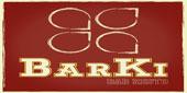 Barki, Bares y Restaurantes, Buenos Aires