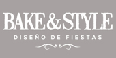 Bake & Style, Mesas Dulces y Cosas Ricas, Buenos Aires