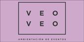 AMBIENTACIÓN + 20% OFF INVITACIONES!