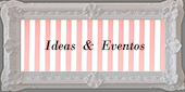 Ideas&Eventos, Ambientación y Centros de Mesa, Buenos Aires