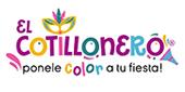 Logo el cotillonero