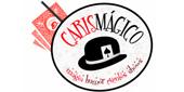 Carismagico Mago, Shows de Entretenimiento, Buenos Aires