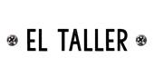Logo El Taller Audiovisual